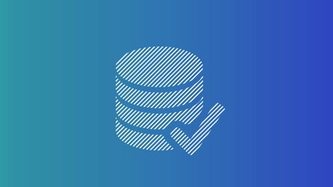 Learn MySQL with Examples of Basic Queries