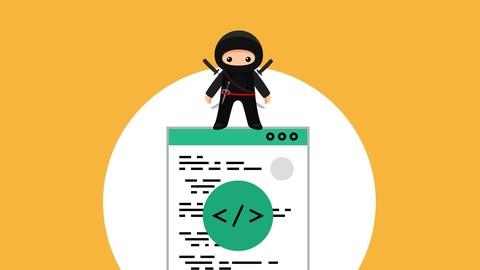 Netcurso-desarrollo-web-con-spring-framework-4-de-cero-a-ninja
