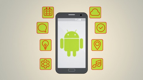 Netcurso-beginning-with-android-development-first-app-and-beyond