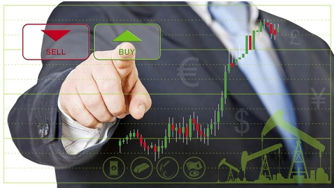 Netcurso-us-options-trading-tools-and-techniques-for-the-beginner
