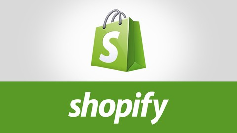 Netcurso-advanced-shopify-course-for-building-a-professional-store