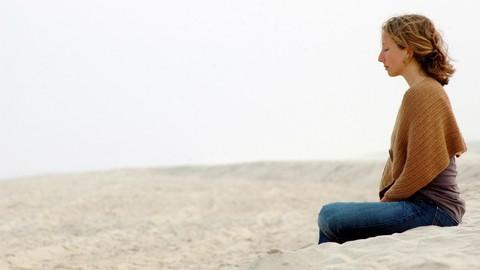Netcurso-domina-el-arte-de-la-meditacion-y-cambia-tu-vida-en-30-dias