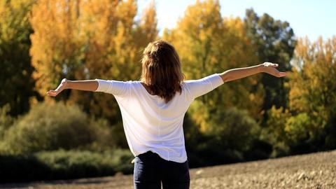 Netcurso-healing-yoga-and-meditation