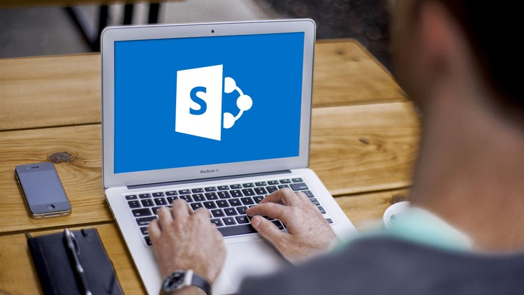 Udemy coupon: Using Microsoft SharePoint 2013 - A Comprehensive Guide