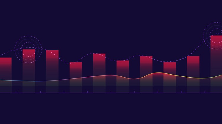 Udemy coupon: Mastering Tableau 10