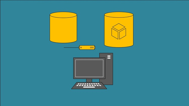 Udemy coupon: Learn Microsoft SQL Server 2016 Best Practices for VLDB