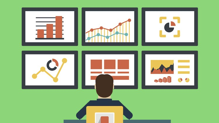 Udemy coupon: Project Management Certified Associate: CAPM Practice Tests