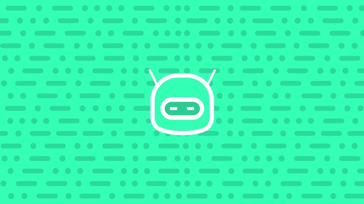 Test-Driven Android