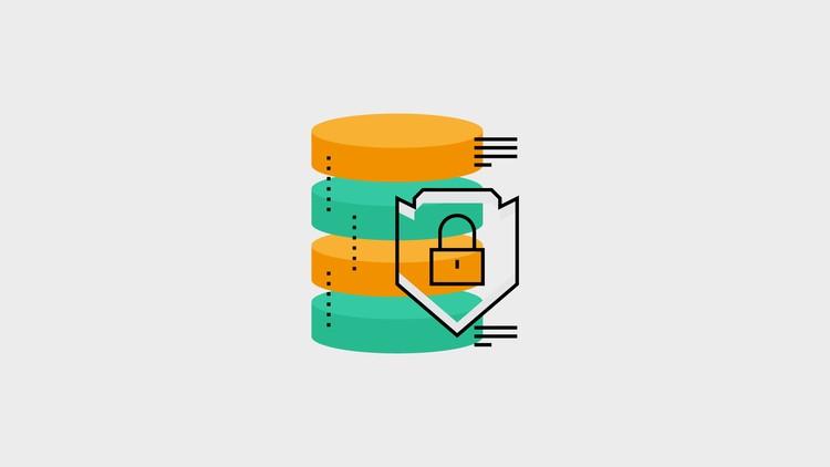 Store Secret Data in .NET Core Web App with Azure Key Vault