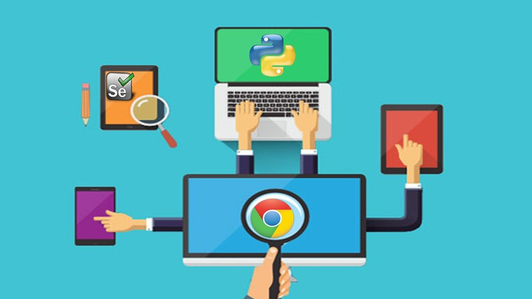 Introduction to Software Testing or Software QA