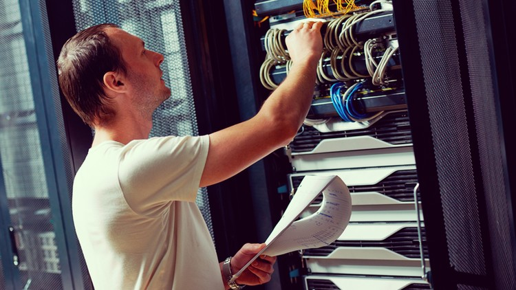 CCNA BGP configuration and troubleshooting: Cisco CCNA prep