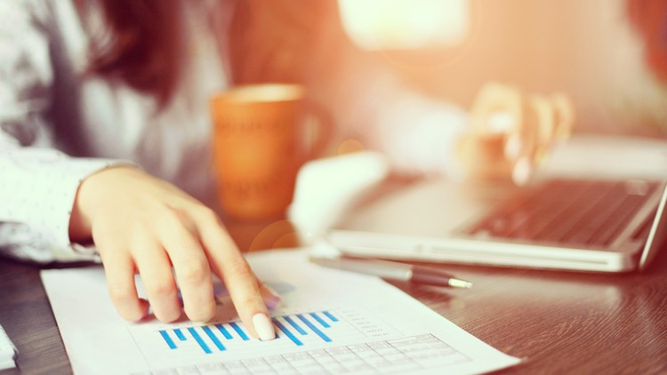Best Practices in Corporate Budgeting