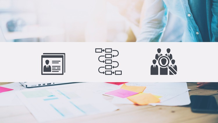 Udemy coupon: Microsoft Project 2016 Beginner to Intermediate Course