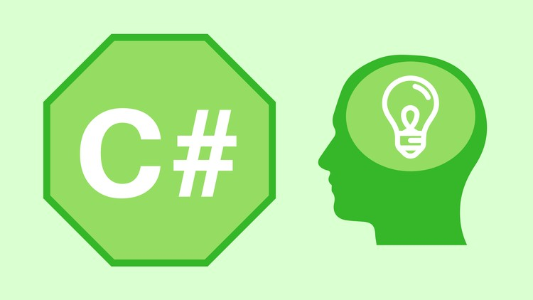 Basics of Object Oriented Programming with C#