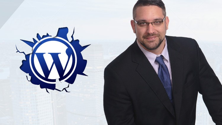 Wordpress Affiliate Marketing Course 2017