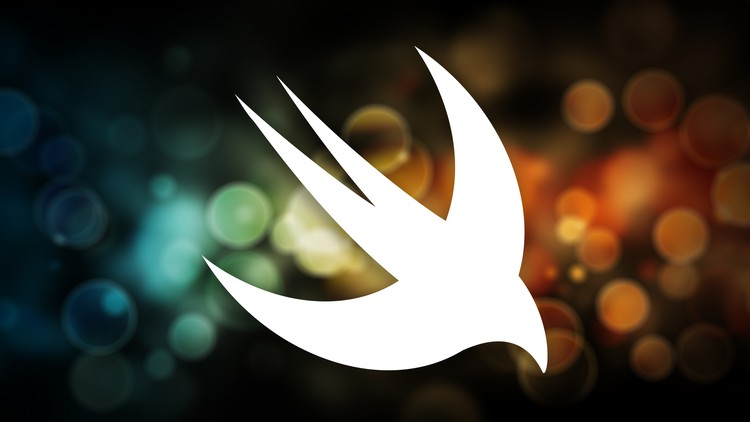 Design Patterns in Swift