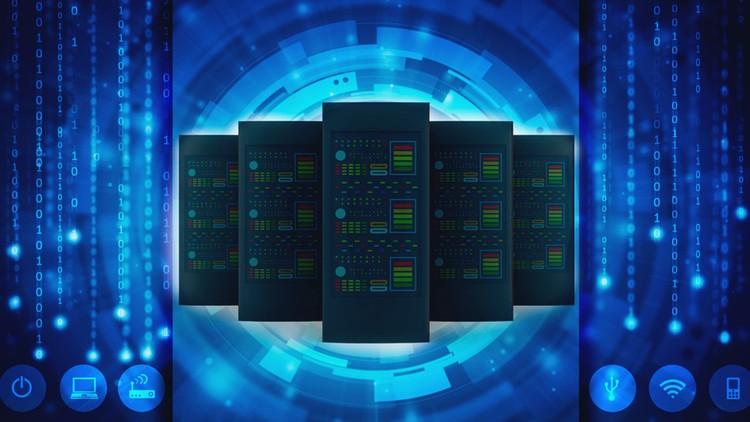 Microsoft SQL Server for Beginners to expert