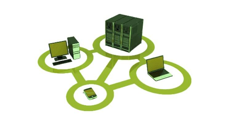 CCNA R&S Labs: Learn by Scenarios