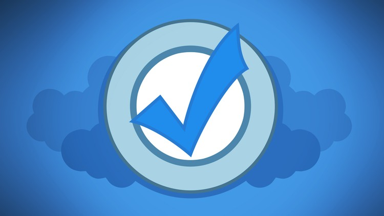 Salesforce Service Cloud Consultant Certification Course