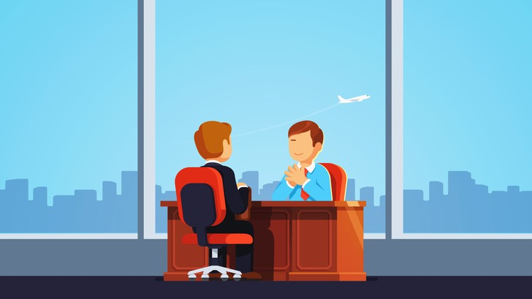 Mock Interviews from Microsoft, Facebook and Goldman Sachs