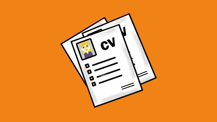 Recruiter Reveals: How to Write a Professional CV