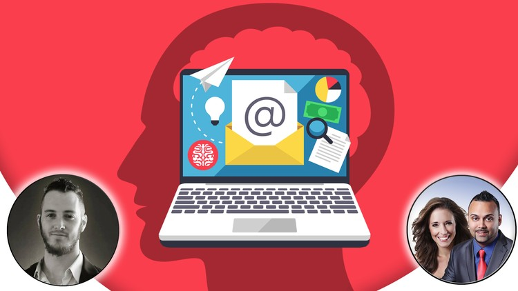 Udemy coupon: Email Marketing Campaigns, A Complete Guide