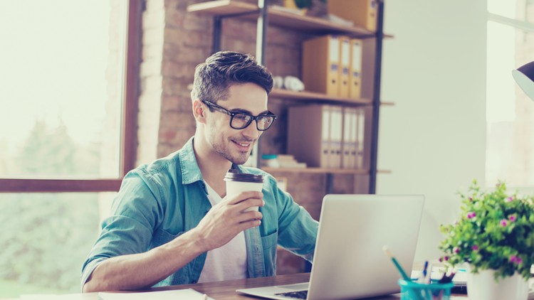 Soft Skills: The 11 Essential Career Soft Skills