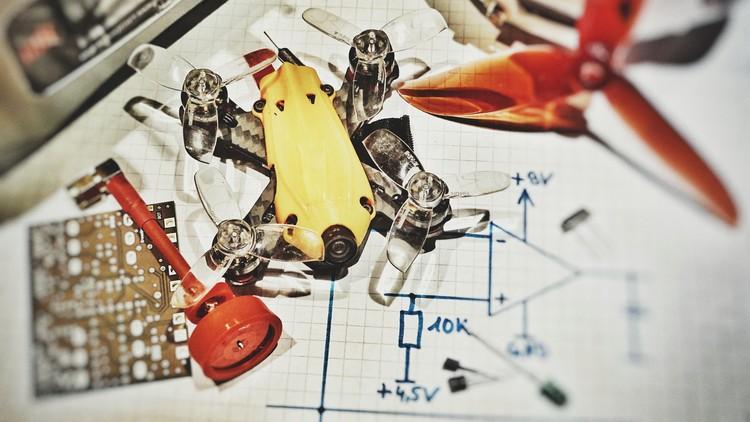Altium Circuit Maker Beginner Course