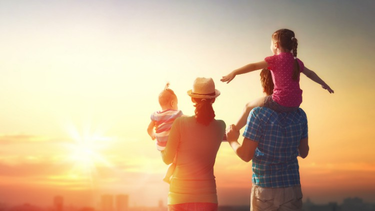 Master Your Parenting Skills : All the secrets you need 2021