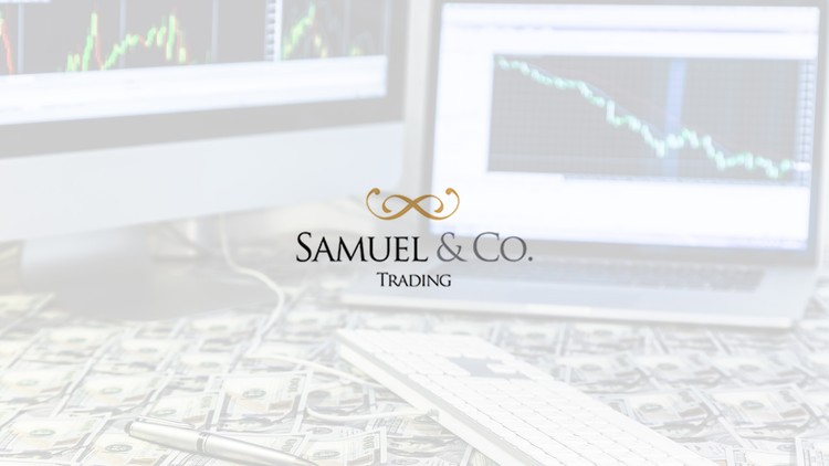 Samuel and Co Trading - 5 Star Reviews - Introduction to FX