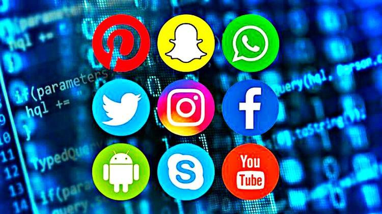 Social Media Marketing Basics For Your Ultimate Success