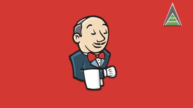 JENKINS Beginner Tutorial – Step by Step