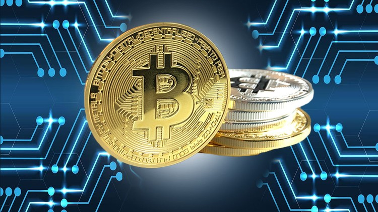 Blockchain and Bitcoins – A Complete Package