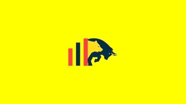 Stock Trading Ninja: DIY Trading Manuel with Strategy Coupon