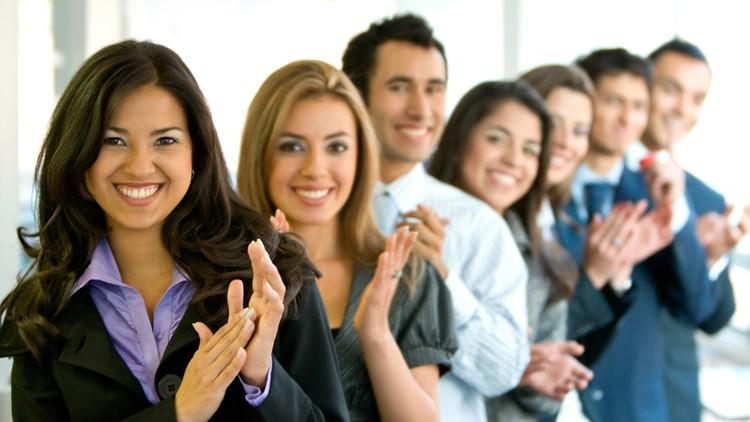 Ultimate Persuasion Strategies! - Influence Tools & Skills