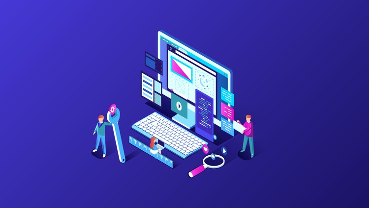 free online courses for https://img-b.udemycdn.com/course/750x422/1703802_d613_3.jpg?secure=a1V7f5-StGqG_B0LqcV9iA%3D%3D%2C1614840093