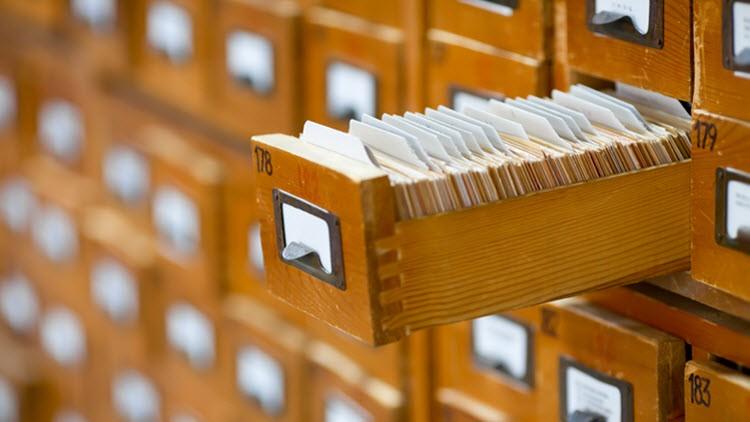Microsoft SQL Database Bootcamp: Get Microsoft Certified