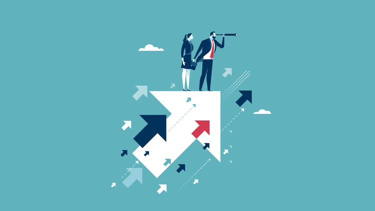 Key success factors to drive operational excellence