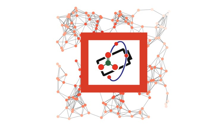 free online courses for https://img-b.udemycdn.com/course/750x422/1797284_d85d_7.jpg?secure=nwAKR1Mv3Gj0cDuoXrAtKQ%3D%3D%2C1618791398