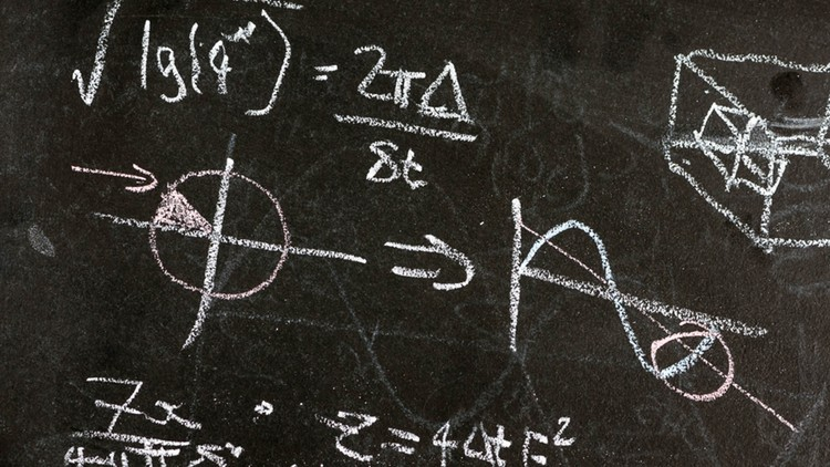 Math for Middle Schoolers: Geometry