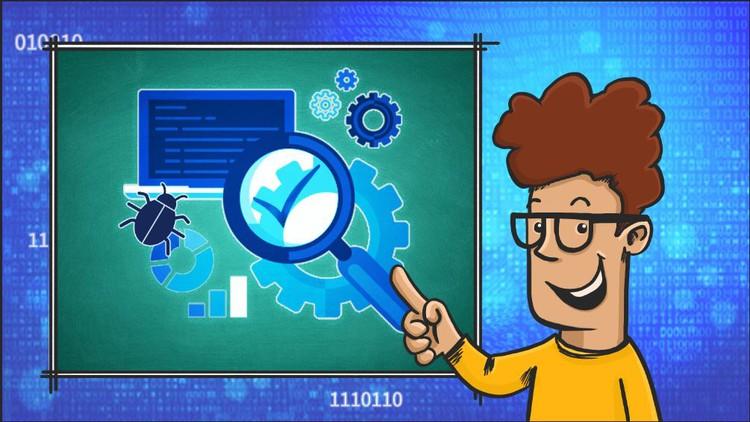 Unit Testing .Net Core Applications with xUnit .net & MOQ