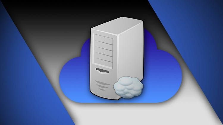 Learn to Host Multiple Domains on one Virtual Server