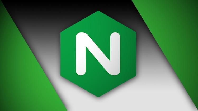 Install NGINX, PHP, MySQL, SSL & WordPress on Ubuntu Coupon