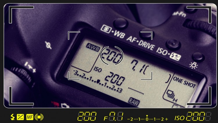 EasyDSLR Digital Photography Course for Beginners