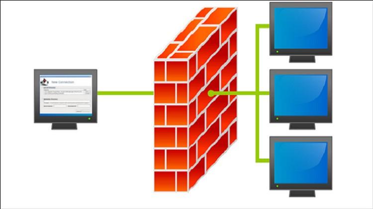 Cisco ASA Firewall Lab Guide   IPSec VPN Troubleshoot