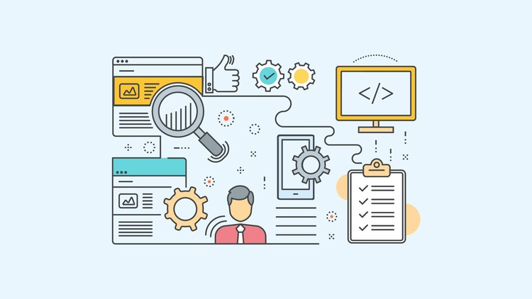 Essential Web Developer and SQL Skills For Beginners