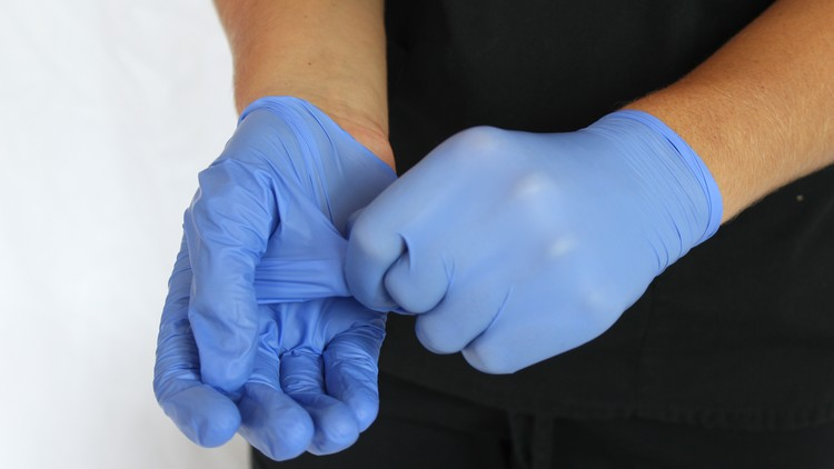 First Aid and Bloodborne Pathogens (BBP)