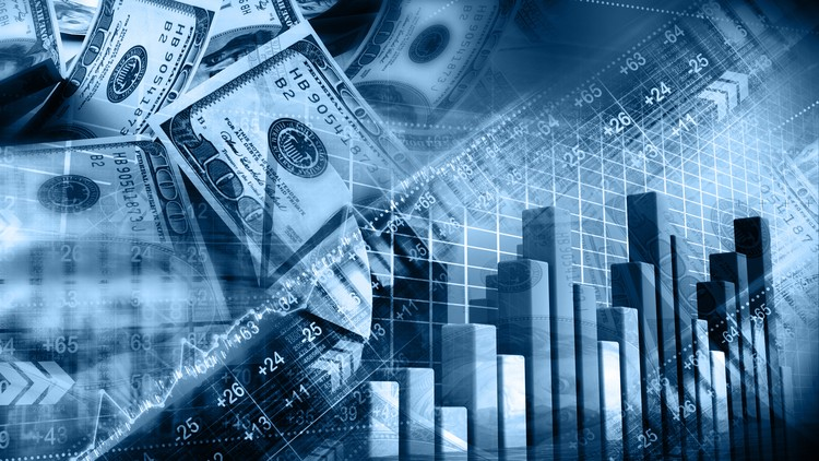 Business Analytics: Use Data Analysis for Financial Industry Coupon