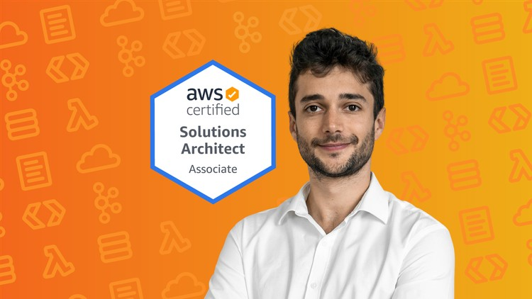 AWS Certified Solutions Architect Associate Code & Slides