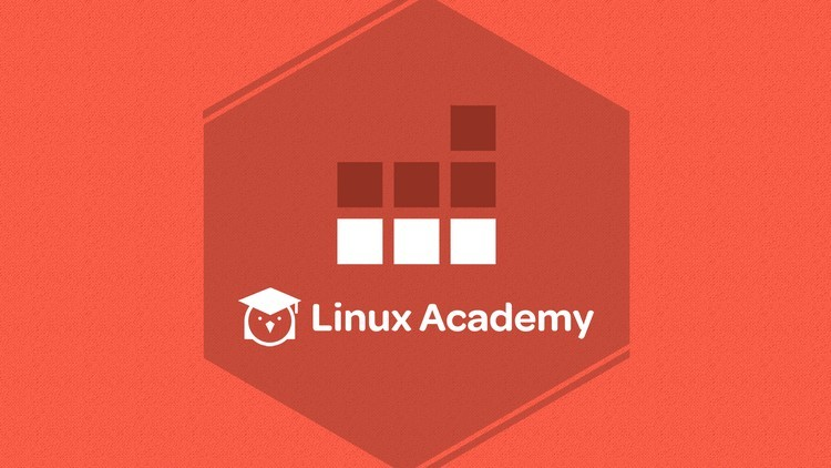 free online courses for https://img-b.udemycdn.com/course/750x422/2231112_2ad6.jpg?secure=x_brAhbEdEosiqYzQUHYIg%3D%3D%2C1615199410